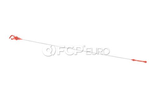 BMW Engine Oil Dipstick - Genuine BMW 11437509626
