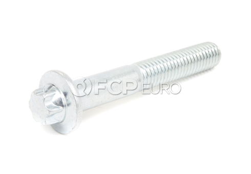 BMW Torx Screw With Collar (M8X54) - Genuine BMW 18207562048