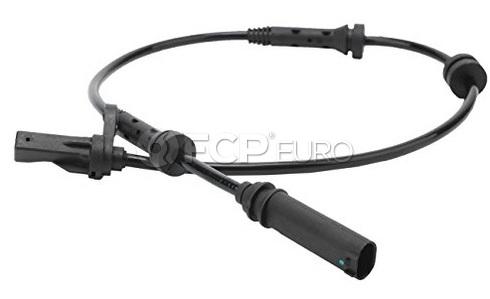 BMW ABS Wheel Speed Sensor - Genuine BMW 34526791223