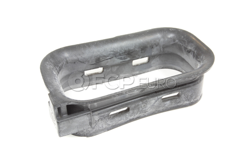 BMW Intake Manifold Front - Genuine BMW 13718622986