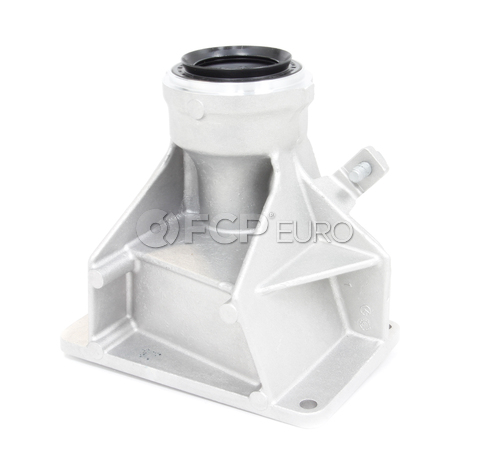 BMW Supporting Bracket - Genuine BMW 31537500850