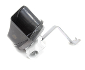 BMW Accessory Horn - Genuine BMW 61337300975