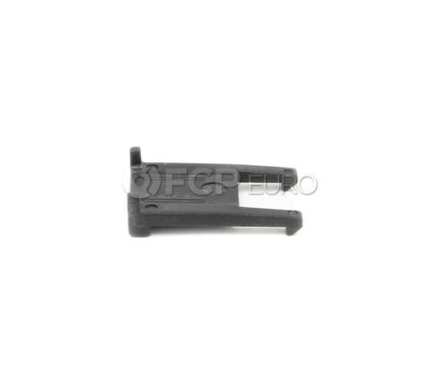 Volvo Headlight Wiper Blade Carrier - Genuine Volvo 6817377