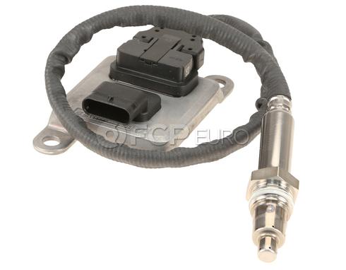 Mercedes Ignition Knock Sensor - Genuine Mercedes 0009053403