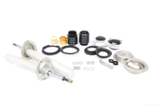 BMW Strut Assembly Kit - 556834KT2