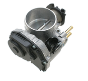 Audi VW Throttle Body - VDO 021133064A