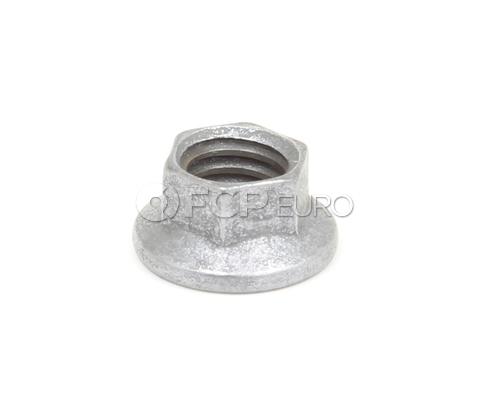 BMW Collar Nut - Genuine BMW 11361313170