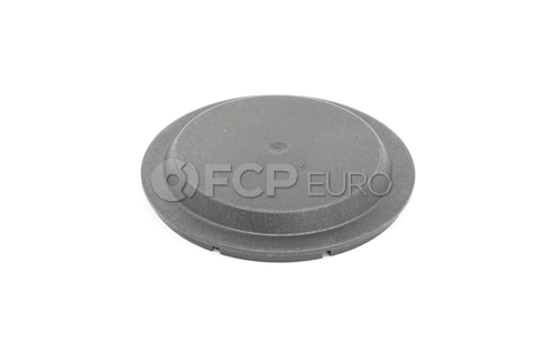 BMW Protection Cap Adjusting Pulley - Genuine BMW 64551748384