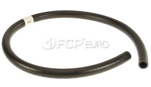 VW Power Steering Suction Hose - Omega 191422881