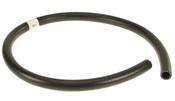 VW Power Steering Suction Hose - Omega 191422881
