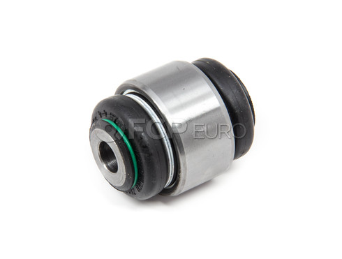 BMW Trailing Arm Ball Joint (E36 E46) - Lemforder 33306852895