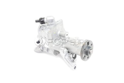 BMW Power Steering Pump - Genuine BMW 32416796454