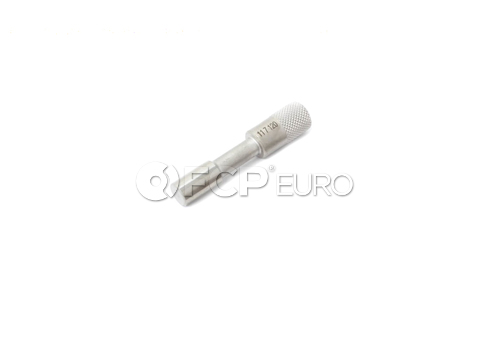 BMW Pin - Genuine BMW 83300493386