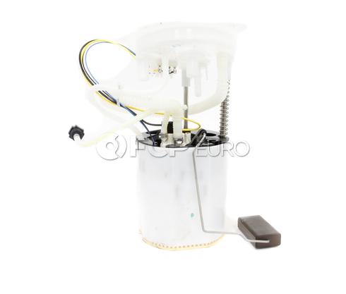 Audi Electric Fuel Pump (A4 Quattro S4) - Genuine VW Audi 8E0919051BM
