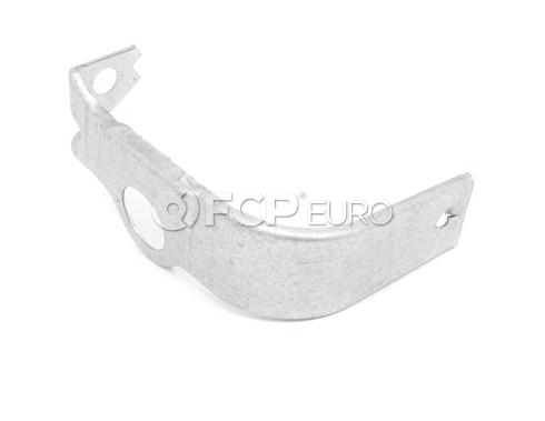 BMW Brkt Heat Shield-Park Brake Cable Right - Genuine BMW 51481977240