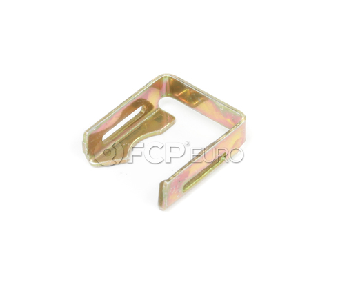 Audi VW Fuel Injector Clip - Genuine VW Audi 035906037
