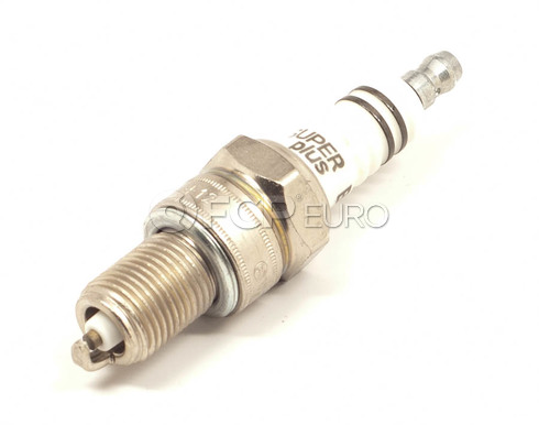 Copper Spark Plug (WR6DC) - Bosch 7995
