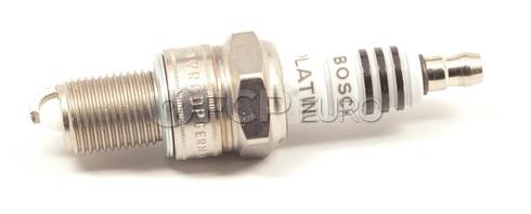 Platinum Spark Plug (WR6) - Bosch 4025