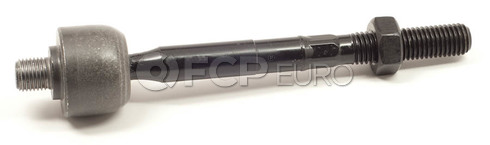 Volvo Tie Rod Inner (C70 S70 V70 850) - Karlyn 3546266
