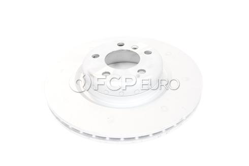 BMW Brake Disc Rotor - Genuine BMW 34206797605