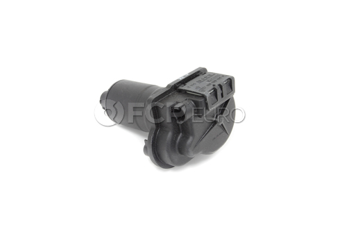 BMW Throttle Actuator Ads 2 - Genuine BMW 35411162548