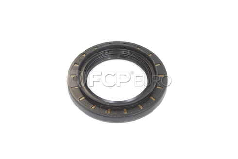 Audi VW Differential Pinion Seal Front (Q7 Touareg) - Genuine VW Audi 0AA409189