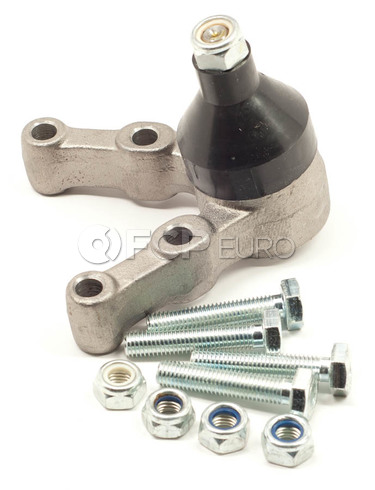 Volvo Ball Joint Lower (122 1800) - Pro Parts Sweden 273038