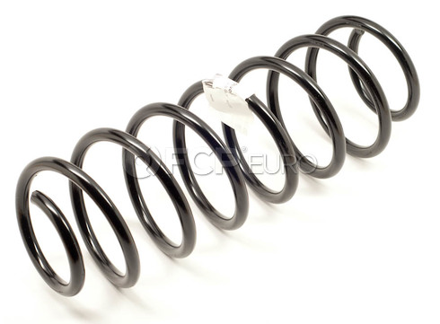 Volvo Suspension Coil Spring Front (850 S70 V70 C70) - Pro Parts 43415832