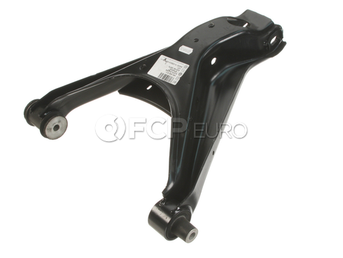 Audi VW Control Arm - Genuine Audi VW 4B0505311