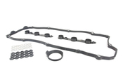 BMW Valve Cover Gasket Kit - 11120034108KT