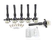 BMW Ignition Service Kit - 12137599219KT2