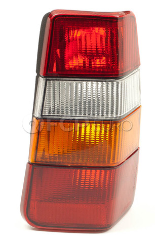 Volvo Tail Light Assembly Right Wagons (240 245 265) -Economy 1372442