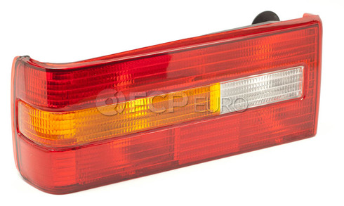 Volvo Tail Light Assembly Left (740 Sedans) - Pro Parts 3518171