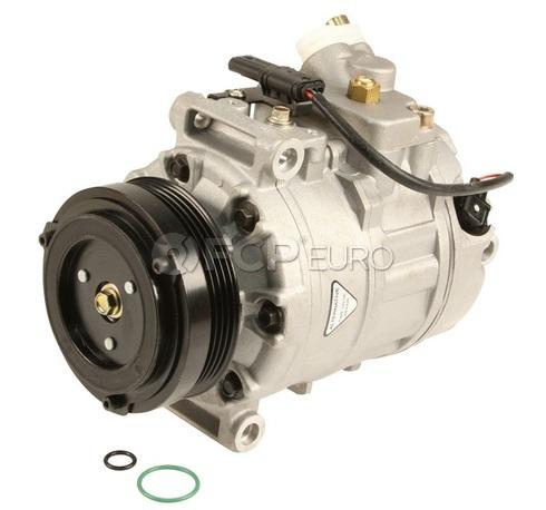 BMW A/C Compressor (335d) - Behr 64509180548