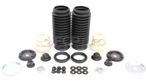 Volvo Strut Hardware Kit - OEM KIT-535122