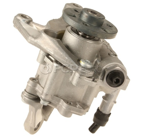 BMW Power Steering Pump - LuK 32416779244