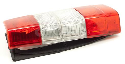Volvo Tail Light Assembly Left (960 V90) Wagons - Economy 9159659