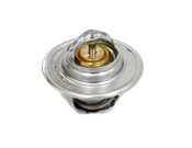 Audi VW Thermostat - OEM Supplier 050121113C