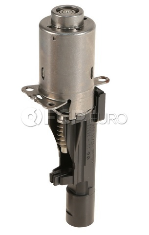 BMW Valvetronic Eccentric Shaft Actuator - VDO 11377603979