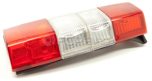 Volvo Tail Light Assembly Right (960 V90) Wagons - Economy 9159662