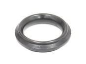Volvo Bump Stop Support Ring - Genuine Volvo 30645372