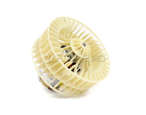 BMW HVAC Blower Motor (318ti) - Behr 64118361913