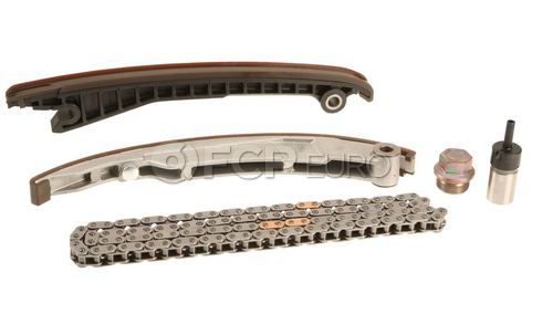 MINI Timing Chain Kit (R50 R52 R53) - Febi 37590