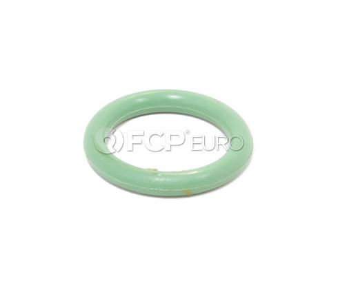 BMW Fuel Injector O-Ring (318i 318is 318ti Z3) - Reinz 13641743377