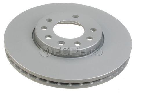 Saab Brake Disc (900 9-3 9-5) - Zimmermann 32025723