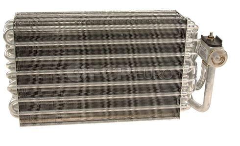 BMW A/C Evaporator (E36) - Behr 64118391356