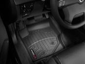 Volvo Floor Mat Liner Set - WeatherTech 440531