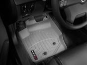 Volvo Floor Mat Liner Set - WeatherTech 460531