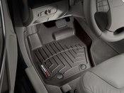 Volvo Floor Mat Liner Set - WeatherTech 472341