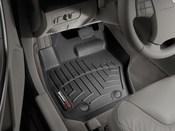 Volvo Floor Mat Liner Set - WeatherTech 442341